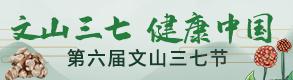 文山三七 健康di)泄 /></a><i class=